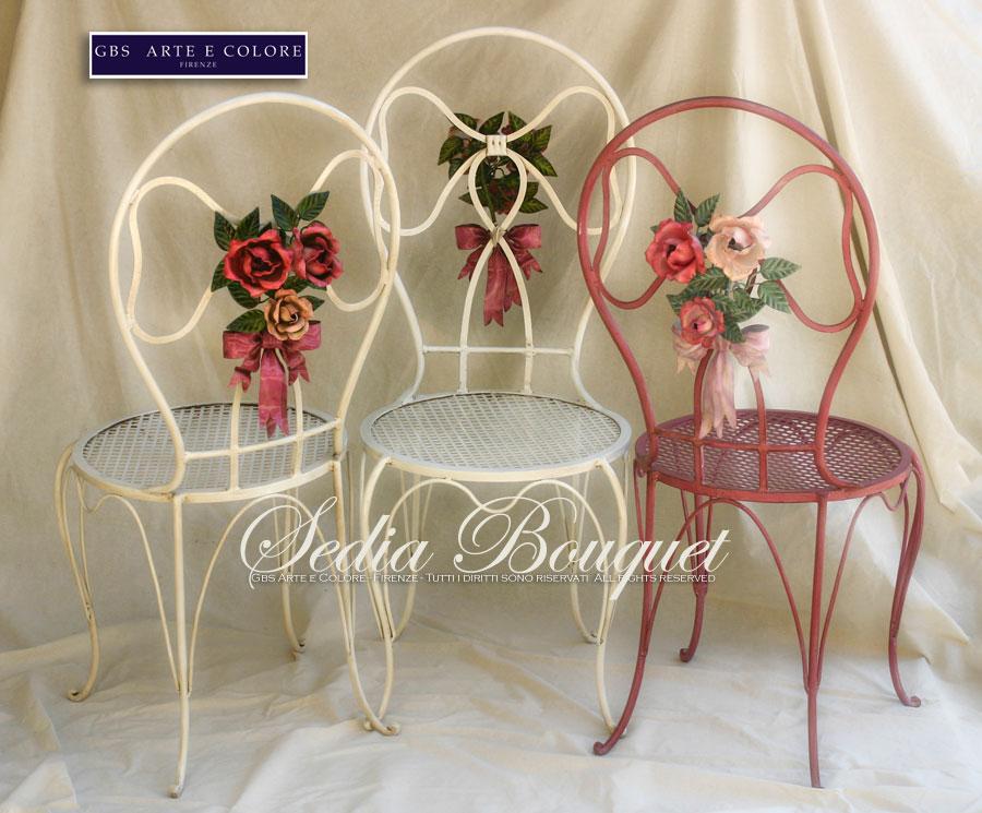 tavoli in ferro battuto idee originali : Sedie in ferro battuto. sedie e tavoli originali gbs, il ferro ...