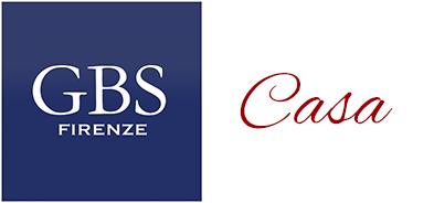 GBS Firenze – CASA